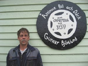 Gunnar-Bjorklund3_1
